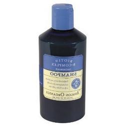 Avalon Organics Shampoo, Biotin B-Complex, Thickening, 14 Ou