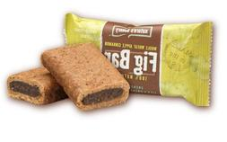 Nature's Bakery Whole Wheat Fig Bar Twin Pack, Apple Cinnamo