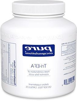 Pure Encapsulations - Tri-EFA - Triple Combination of Essent