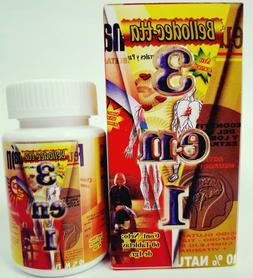 bedoyecta neurobion pharmaton 3 in 1 ginseng