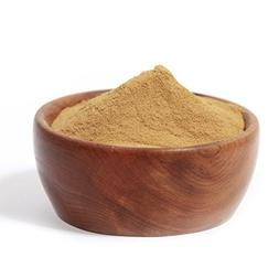Burdock Root 4:1 Powder - 500g