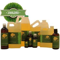 2 fl.oz Premium Liquid Gold Dandelion Herbal Oil Pure & Orga