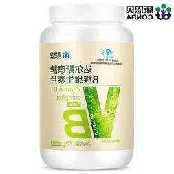 Free shipping vitamin <font><b>B</b></font> <font><b>complex
