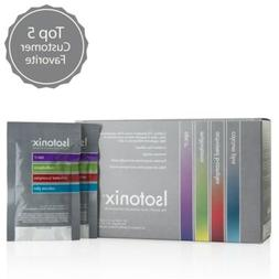 Isotonix Daily Essentials Packets 0.47oz