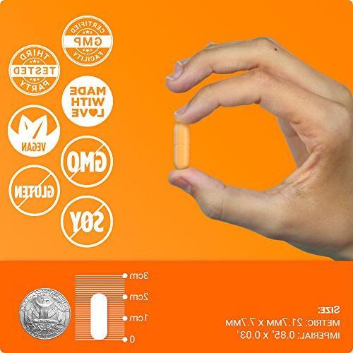 All Vitamins Plus Choline &     High Potency B Methyl B12, 400mcg   Best B-Vitamins Complex Men &