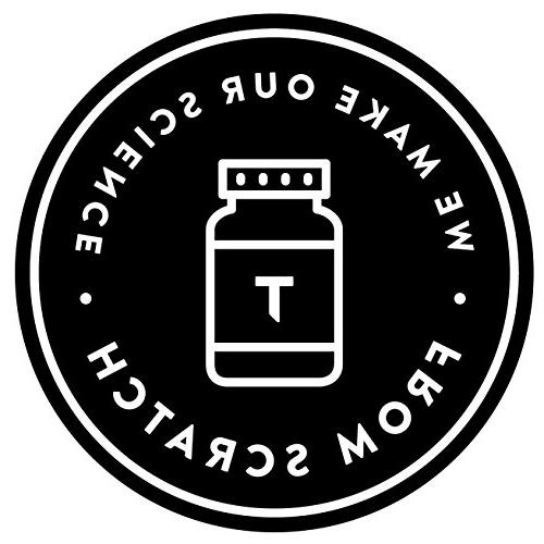 Thorne Research - #12 - Vitamin B Complex and Folate - Capsules