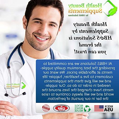   HB&S Solutions Potency Vitamin B Complex for Women   Men     & B12   Fight Stress & More B12 1000 mcg   Gluten Free 2oz Drops