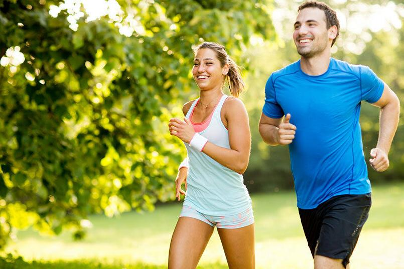 Antioxidant supplement men ANTIOXIDANT MEGA COMPLEX 1B - Goji berry