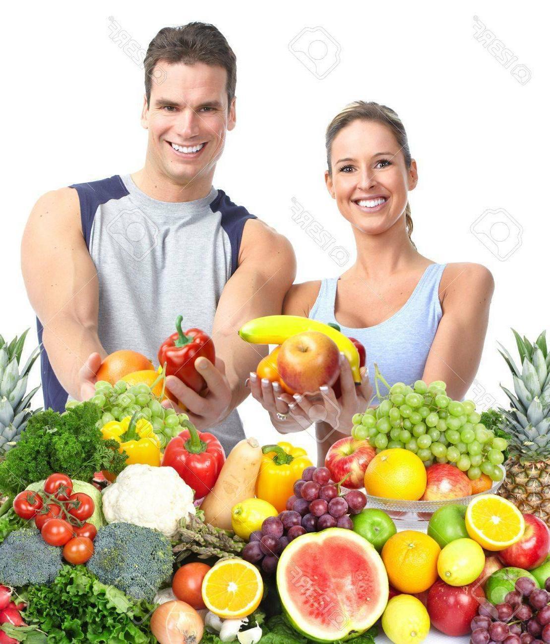 Antioxidant ANTIOXIDANT MEGA COMPLEX -