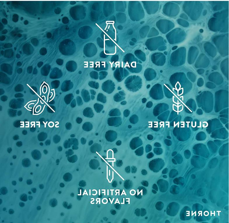 Thorne Research B-Complex 60