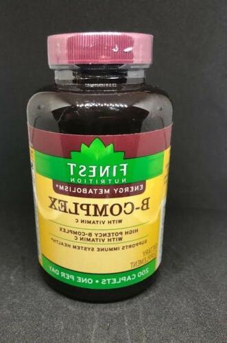 Finest Vitamin ea