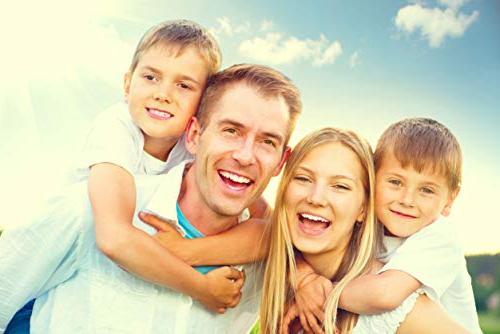   HB&S Potency Vitamin Complex   for     Kids   with Stress Fatigue   More mcg 2oz Liquid Drops