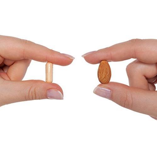 Seeking Minus   Biotin Biotin Supplement   for