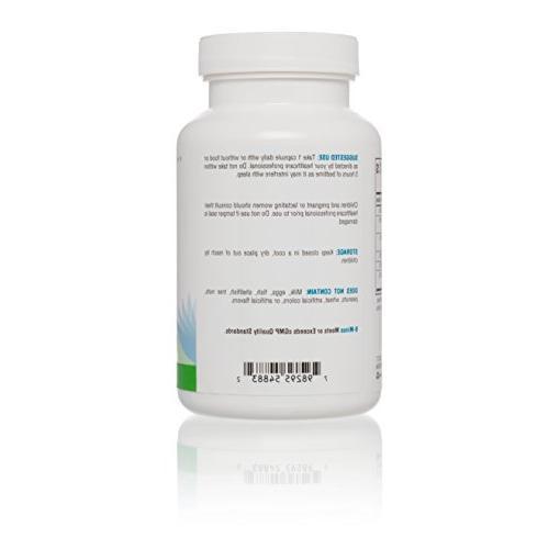 Seeking B Minus Biotin Biotin