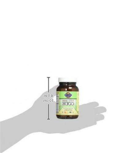 Vitamin B Complex Whole Supplement,