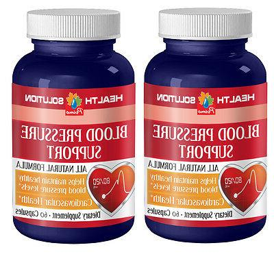 Vitamin dietary PRESSURE SUPPORT