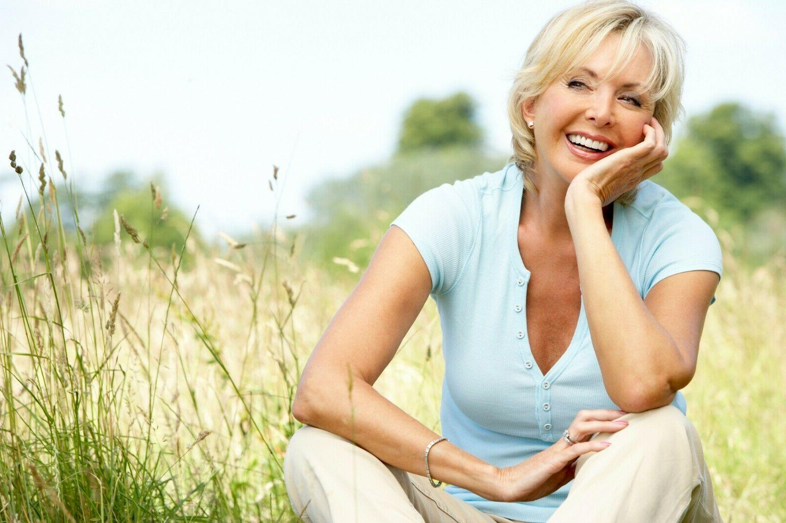women menopause WOMEN'S d formulas