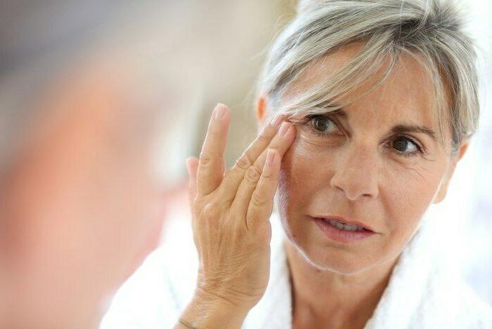 reverse symptoms WOMEN'S COMPLEX antioxidant supplement