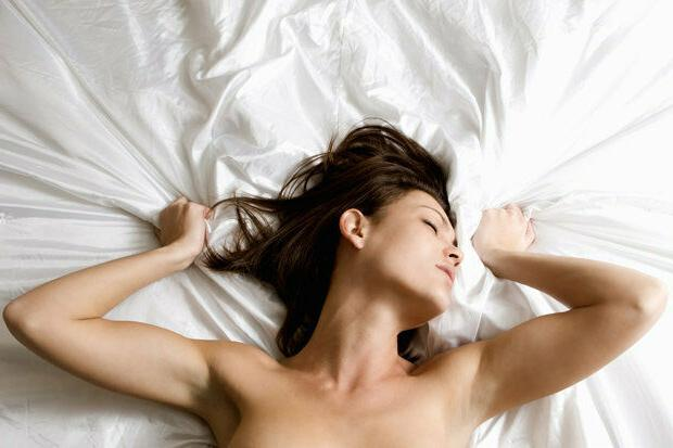 reverse menopause symptoms WOMEN'S COMPLEX antioxidant supplement