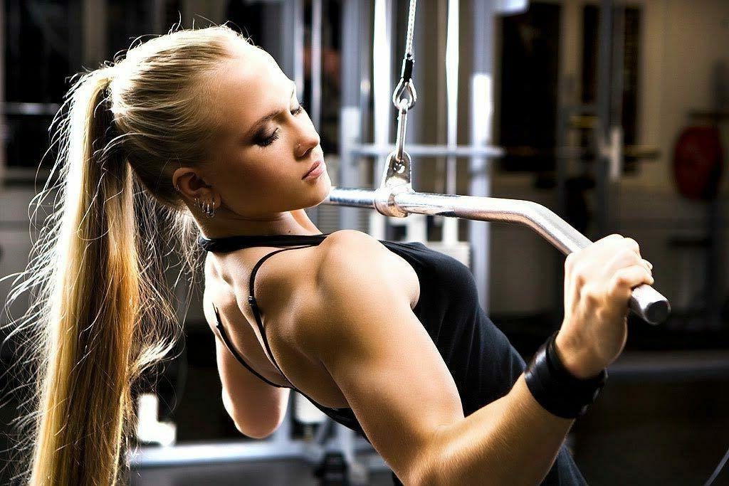 reverse symptoms WOMEN'S DAILY COMPLEX antioxidant supplement 3B