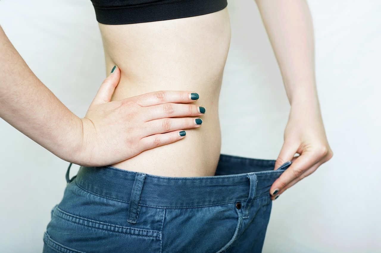 reverse menopause symptoms - WOMEN'S DAILY COMPLEX antioxidant supplement