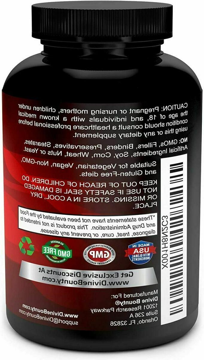 Super B All Vitamins Energy System capsule