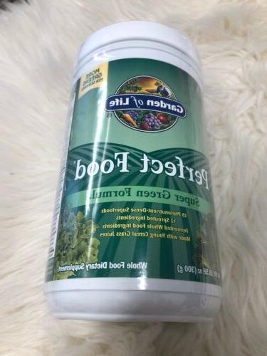 vegetarian multivitamin supplement vitamin raw