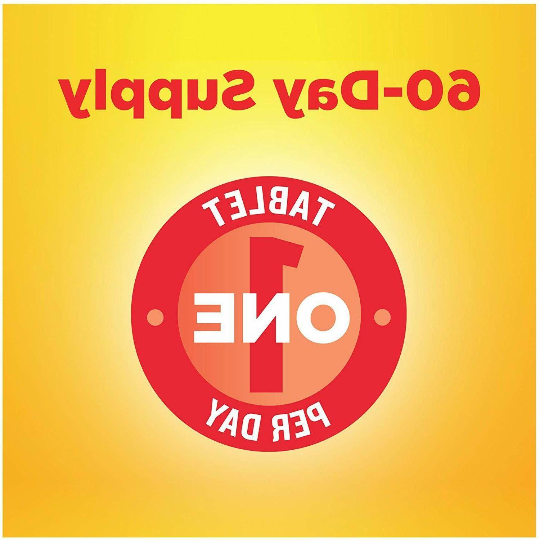 VITAMIN B Vitamin C B1 B6 Acid Boost