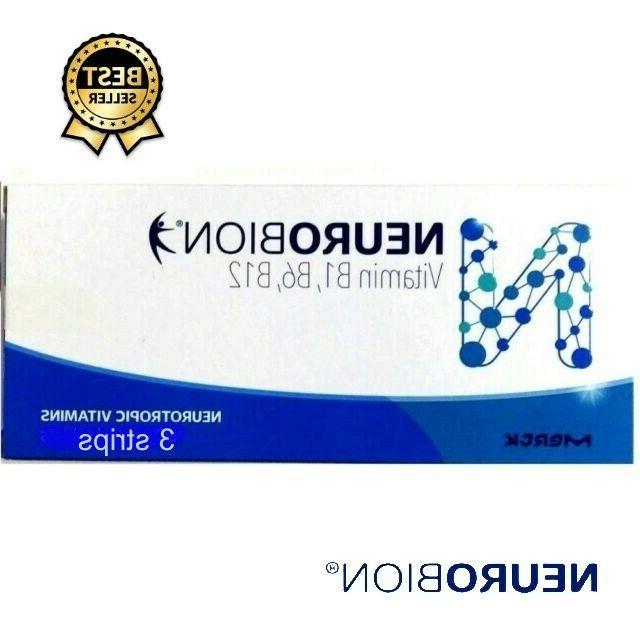 vitamin b group complex supplements b1 b6