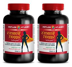 libido booster for women pills - WOMEN'S SUPPORT COMPLEX N