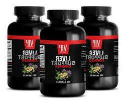 liver detox herbs - LIVER COMPLEX 1200MG - ginseng herbal su