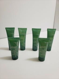 Peter Thomas Roth Mega-rich 4 Shampoo 1 oz 2 Biotin B-7 Comp
