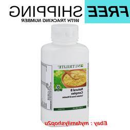 Amway Nutrilite Natural B Complex Contains 7 B Vitamins 250t