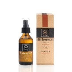 Apivita Apivita natural oil - almond plant oil, 3.4oz, 3.4 O