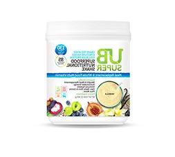 UB Super Protein Superfood Nutritional Shake - Probiotic Die
