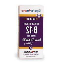 shot methylcobalamin vitamin b12 b