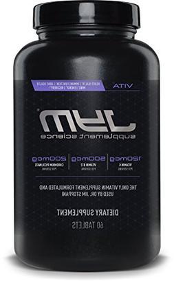 vita dietary tablet
