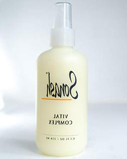 vital complex detangling conditioning leave