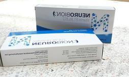 Neurobion Vitamin B Complex B1 B6 B12 Coated Tablets MERCK