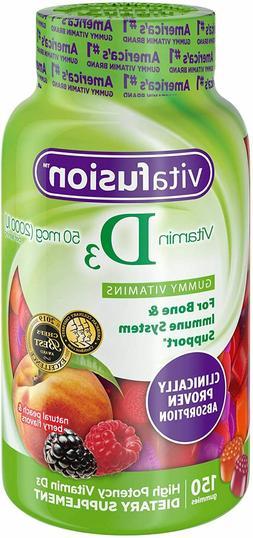 VITAMIN B COMPLEX Vitamin C B1 B2 B3 B6 B5 Energy Booster Im