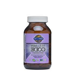 Vitamin Code Raw Prenatal 180 ct