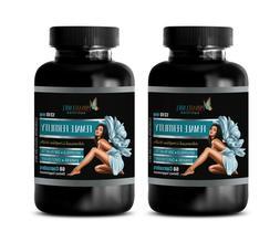 women fertility supplements - FEMALE FERTILITY COMPLEX - dam